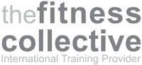 The Fitness Collective logo