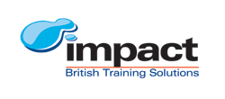 Impact Training logo