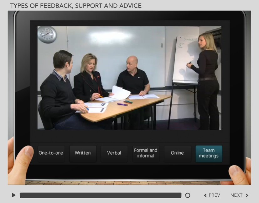 cce657061a9c We re thrilled to be offering an eLearning course to support the knowledge  unit Understanding the Principles and Practices of Internally Assuring the  ...