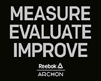 Reebok Archon Project